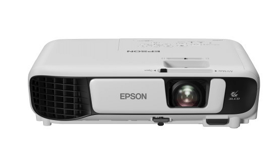 Epson Home Projector EB-S41