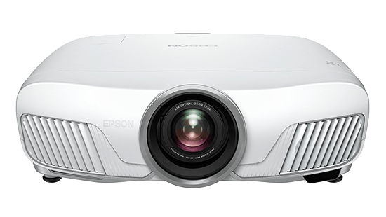 Epson Home Projector EH-TW8300